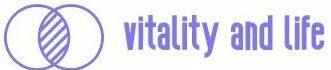 VITALITY AND LIFE